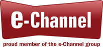e-Channel-proud-member-en.jpg